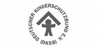 Deutscher Kinderschutzbund Ortsverband Radebeul e.V.