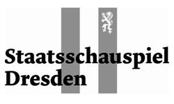 Staatsschauspiel Dresden