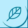 icon_branchen_landschaftsbau