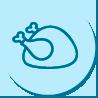 icon_branchen_lebensmittel