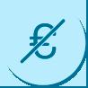 icon_branchen_non_profit