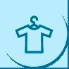 icon_branchen_textilindustrie