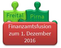 FusionFreitalPirna