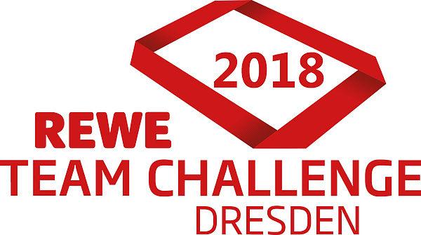 REWE-Team-Challenge