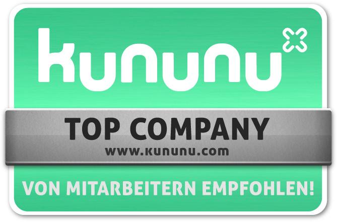 Job Partners Banner