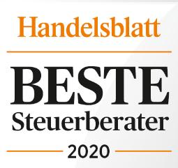 Handelsblatt Icon