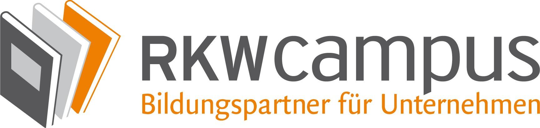 RKW Campus Logo