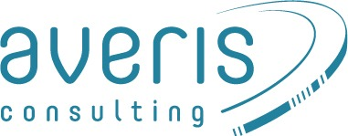 Averis Logo