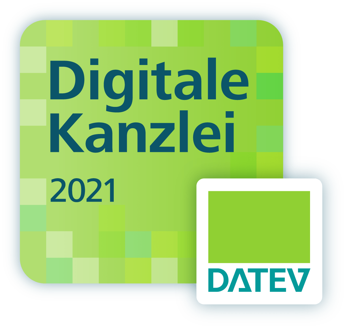 Datev-Digitale-Kanzlei-2021 Icon